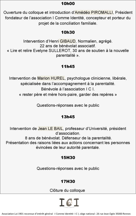 flyer 2 Colloque du 23 juillet 2016 (2emeversion)