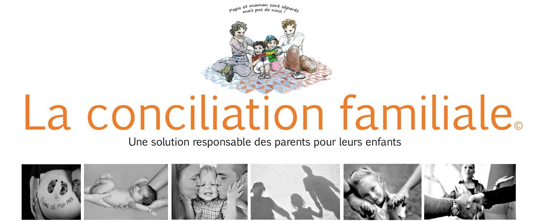 La conciliation familiale