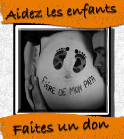 http://conciliation-familiale.fr/wp-content/uploads/2017/09/slide1-3.jpg