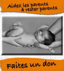 http://conciliation-familiale.fr/wp-content/uploads/2017/09/slide2.jpg