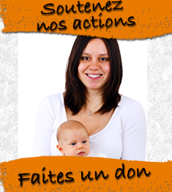 http://conciliation-familiale.fr/wp-content/uploads/2017/11/slide-10.jpg