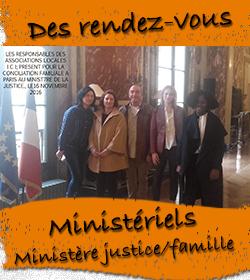 http://conciliation-familiale.fr/wp-content/uploads/2017/11/slide-12.jpg