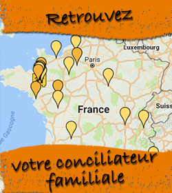 http://conciliation-familiale.fr/wp-content/uploads/2017/11/slide-13.jpg