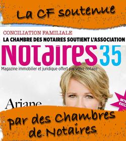 http://conciliation-familiale.fr/wp-content/uploads/2017/11/slide-14.jpg