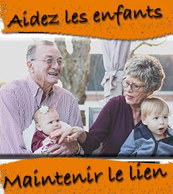 http://conciliation-familiale.fr/wp-content/uploads/2017/11/slide-3.jpg
