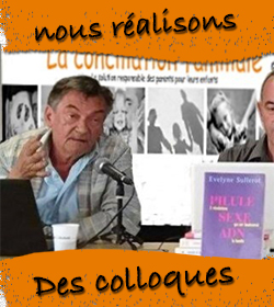 http://conciliation-familiale.fr/wp-content/uploads/2017/11/slide-5.jpg