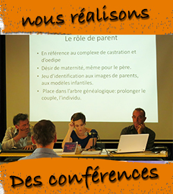 http://conciliation-familiale.fr/wp-content/uploads/2017/11/slide-6.jpg