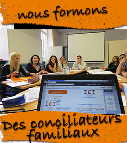 https://conciliation-familiale.fr/wp-content/uploads/2017/11/slide-7.jpg