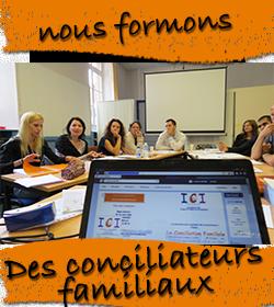 http://conciliation-familiale.fr/wp-content/uploads/2017/11/slide-7.jpg