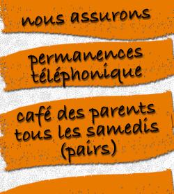 http://conciliation-familiale.fr/wp-content/uploads/2017/11/slide-8.jpg