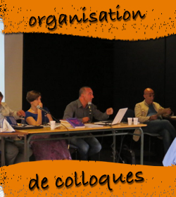 http://conciliation-familiale.fr/wp-content/uploads/2017/11/slide-9.jpg